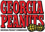 Georgia Peanut Comission