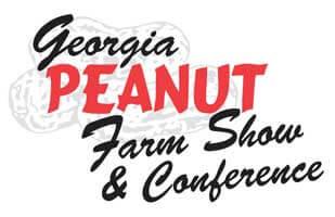 45th annual Georgia Peanut Farm Show set for Jan. 19-20, 2022, in Tifton