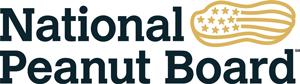 USDA Announces National Peanut Board Appointments
