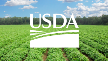 USDA extends application deadline for the Quality Loss Adjustment Program