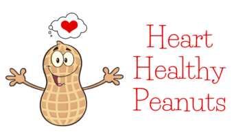 Be Nuts about Your Heart Health