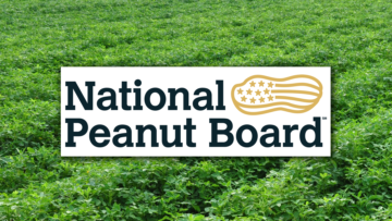Georgia Peanut Commission seeks National Peanut Board nominees