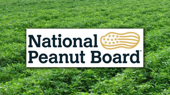 Georgia Peanut Commission seeks National Peanut Board nominees
