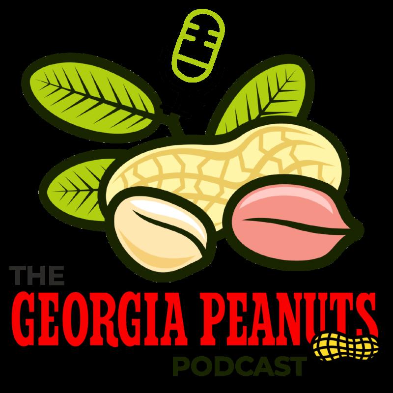 The Georgia Peanuts Podcast