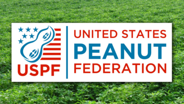 U.S. Peanut Federation supports ag industry letter to EPA regarding chlorpyrifos